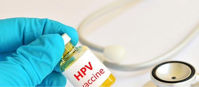 ویروس اچ پی وی چیست؟